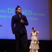 afro-defined-hair-show