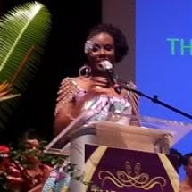 afro-show-coordinator-sakeena-nzingah