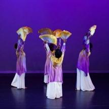 praise-dancers